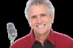 Joe Loesch Nashville Voice Over Talent