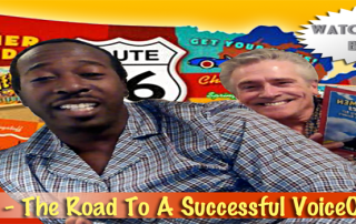_Joe Loesch- The Road To A Successful VoiceOver Career_ (Master Final) (w_940 x h_350)