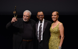 Voice-Arts-Award-Show-James Earl Jones