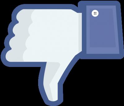 Facebook Voiceover