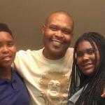 Jaye Delai Family