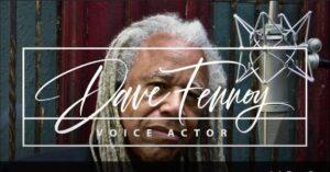 Ask Dave Fennoy